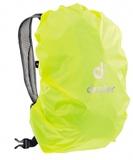 Чехол непромокаемый на рюкзак DEUTER Rain Cover Mini (12-22л)