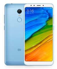 Xiaomi Redmi 5 3/32GB Global Version EU