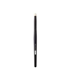 RELOUIS PRO BLENDING BRUSH S №10 КИСТЬ КОСМЕТИЧ...