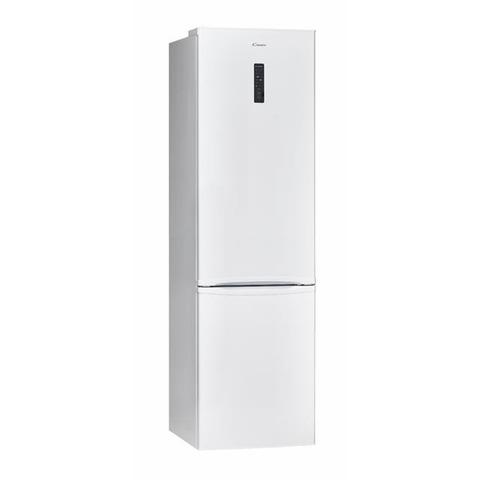 Холодильник Candy CCPN 200IWRU