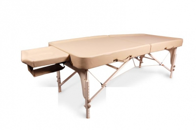 Складные массажные столы SPA Складной массажный стол Bora-Bora prod_1327327844.jpg