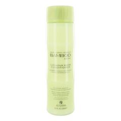 Alterna Bamboo Luminous Shine Conditioner -  Восстанавливающий и увлажняющий кондиционер для сияния и блеска волос