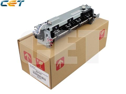 Фьюзер (печка) в сборе 40X5345 для LEXMARK E260/E360/E460 (CET), CET2848