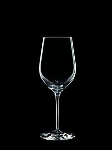 Бокал для красного вина и воды 470 мл Nachtmann Gourmet 2000 Wine Goblet