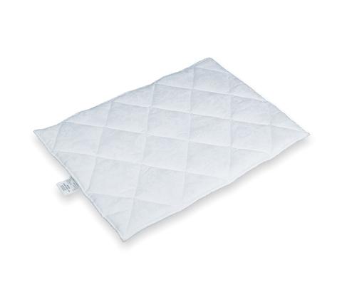 Alvitek. Подушка стеганая