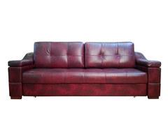 Макс П5 3-местный диван