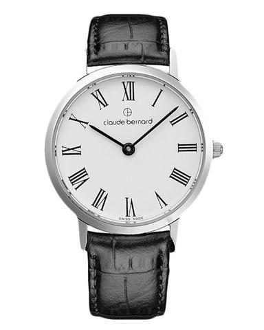 Купить женские наручные часы Claude Bernard 20201 3 BR по доступной цене