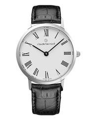 женские наручные часы Claude Bernard 20201 3 BR
