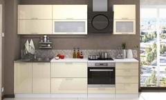Кухонный гарнитур Ксения 2 м