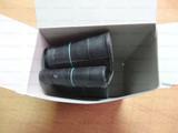 Мотокамера IRC BR 2.75/3.00-21