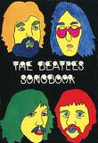 The Beatles Songbook / Владимир Скороденко