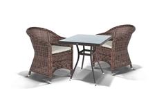 Комплект мебели для балкона 4sis Чентоя
