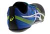 Шиповки для мужчин Asics Hyper Sprint 6 (G500Y 4201) фото