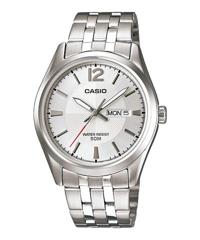 Купить Наручные часы Casio MTP-1335D-7A по доступной цене