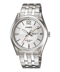 Наручные часы Casio MTP-1335D-7A