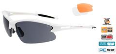 Очки Goggle Condor
