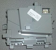 модуль посудомоечной машины БЕКО 1784070240