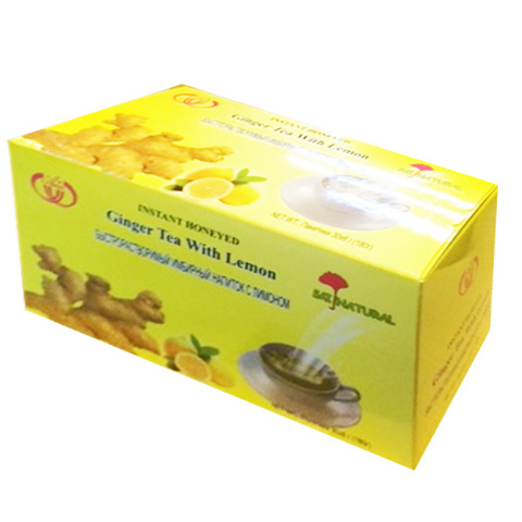 https://static-eu.insales.ru/images/products/1/7191/98909207/lemon_instant_ginger_drink.jpg