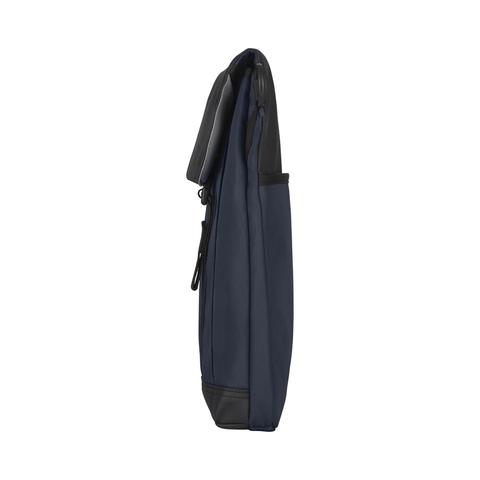 Сумка наплечная Victorinox Altmont Original Flapover Digital Bag, фото 5