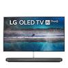 OLED телевизор LG SIGNATURE 65 дюймов OLED65W9PLA