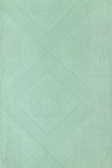 Элитная наволочка декоративная Lana зеленая от Luxberry