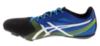 Мужские шиповки для бега Asics Hyper Sprint 6 (G500Y 4201) фото