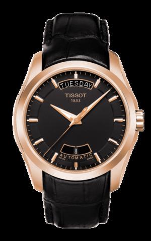 Купить Наручные часы Tissot T035.407.36.051.00 по доступной цене
