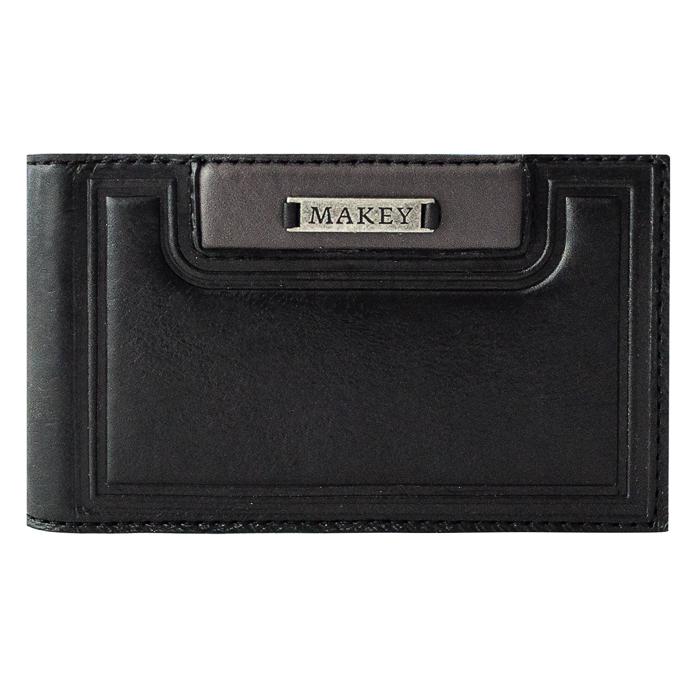 Визитница карманная «Black Label» от 1 150 руб