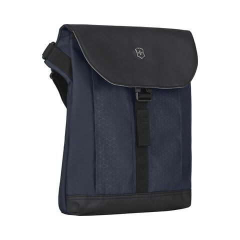 Сумка наплечная Victorinox Altmont Original Flapover Digital Bag, фото 6