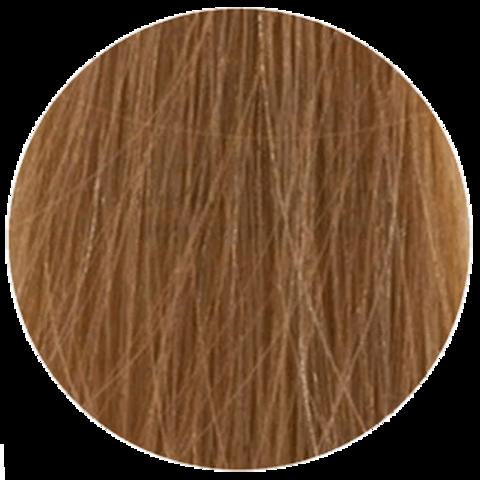 Goldwell Colorance 9BN (карамельный блонд) - тонирующая крем-краска