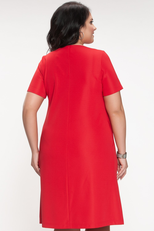 2759 Платье