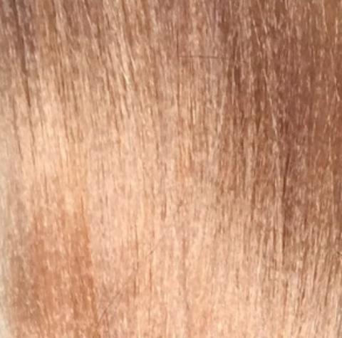 Золотой металлик Лисаплекс Филтер Лисап 100мл краска для волос