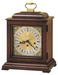 Часы настольные Howard Miller 613-182 Lynton