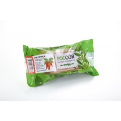 Тофу с паприкой Россоя 120 гр