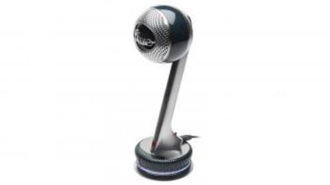 Микрофон Blue Microphones Nessie