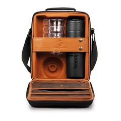 Набор Handpresso Pump Case