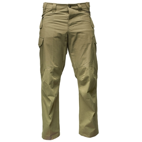 Брюки KRYPTEK Tactical 2 Ranger green
