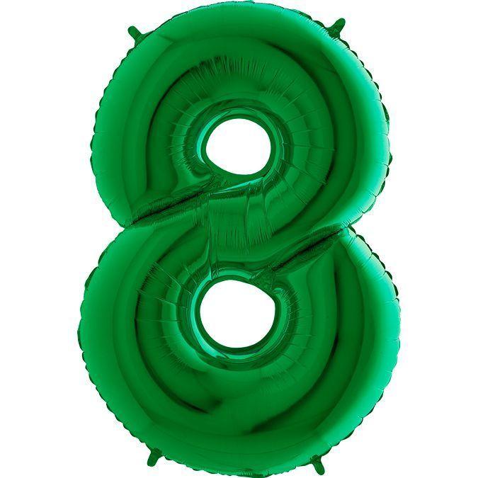 Шары цифры Шар цифра 8 Зеленая folgirovannaya-tsifra-8-zelenaya-43921606945722.jpg