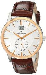 мужские наручные часы Claude Bernard 64005 357R AIR
