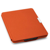 Чехол Cover для Amazon Kindle Paperwhite Orange Оранжевый