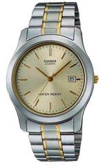 Наручные часы Casio MTP-1141G-9A