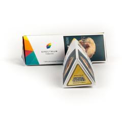 Табак Spectrum Ginger Candies (Имбирные конфеты) 100 г