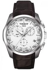 Наручные часы Tissot T035.439.16.031.00