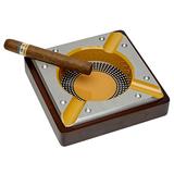Пепельница для сигар Artwood AW-04-16