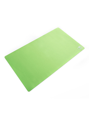 Play-Mat Monochrome Light Green 61 x 35 cm