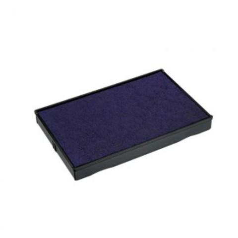 Подушка штемпельная сменная E/4928 син. для 4928, 4928/DB (аналог 6/4928)Co