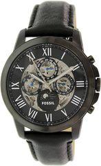 Мужские часы Fossil ME3028