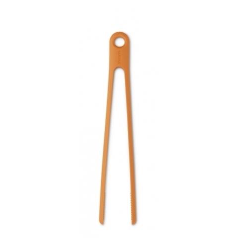 Кухонные щипцы, силикон, арт. 108440 - фото 1