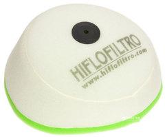 Фильтр воздушный HiFlo HFF5013 KTM