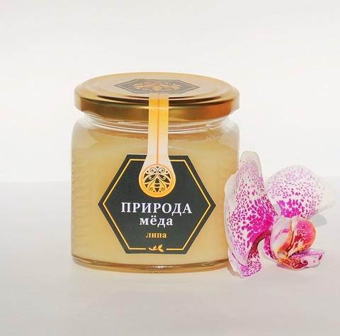 Иммунитет Оптимум Мёд